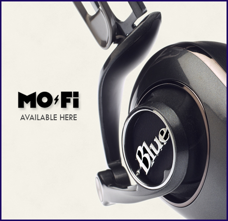 Mo-Fi Available here
